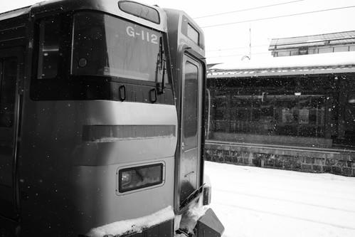 01-03-2020 Otaru (3)