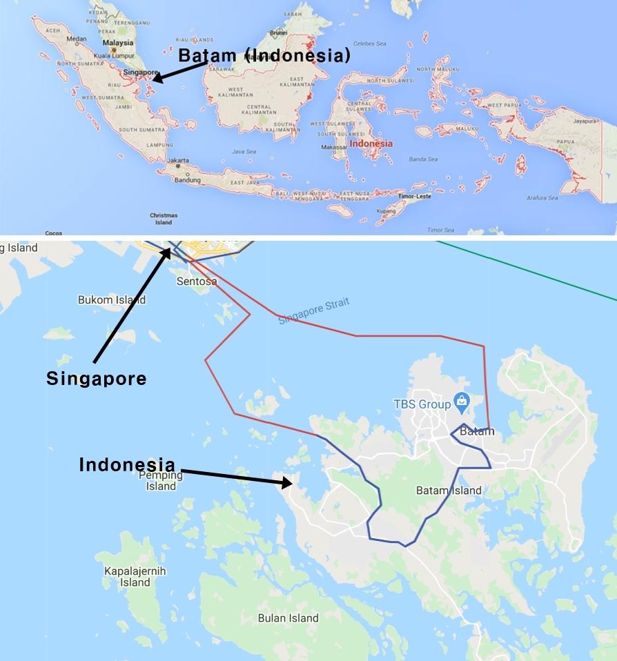 Indonesia_022