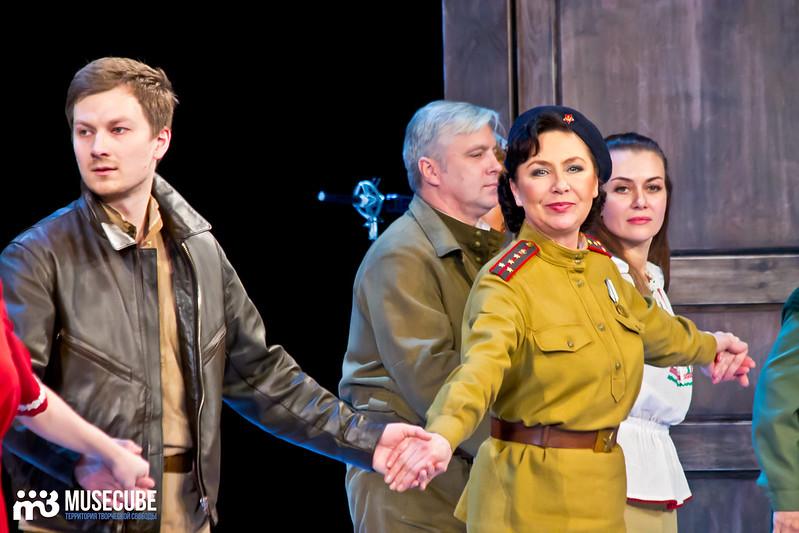 Barabanshiza_Teatr_Rossijskoj_Armii_06.02.2020_127