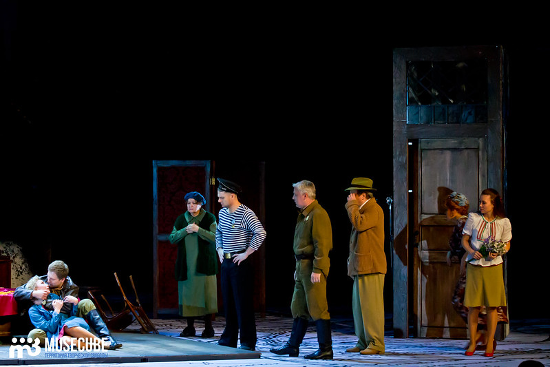 Barabanshiza_Teatr_Rossijskoj_Armii_06.02.2020_116