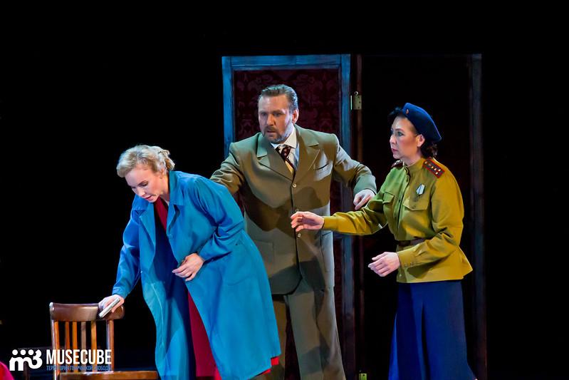 Barabanshiza_Teatr_Rossijskoj_Armii_06.02.2020_114