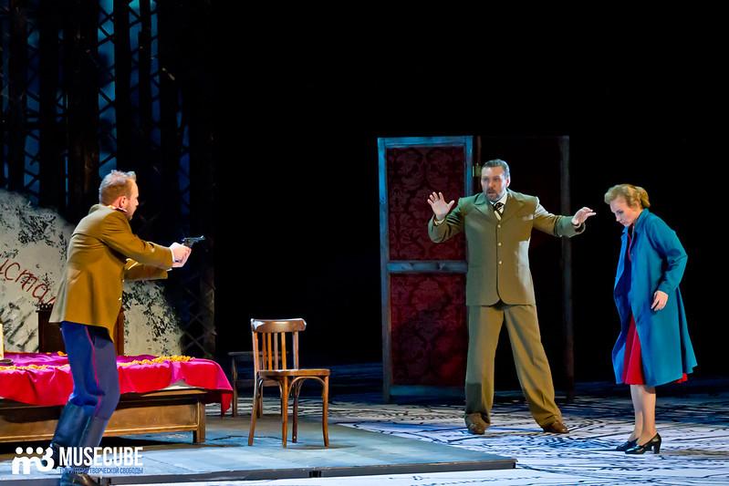 Barabanshiza_Teatr_Rossijskoj_Armii_06.02.2020_113