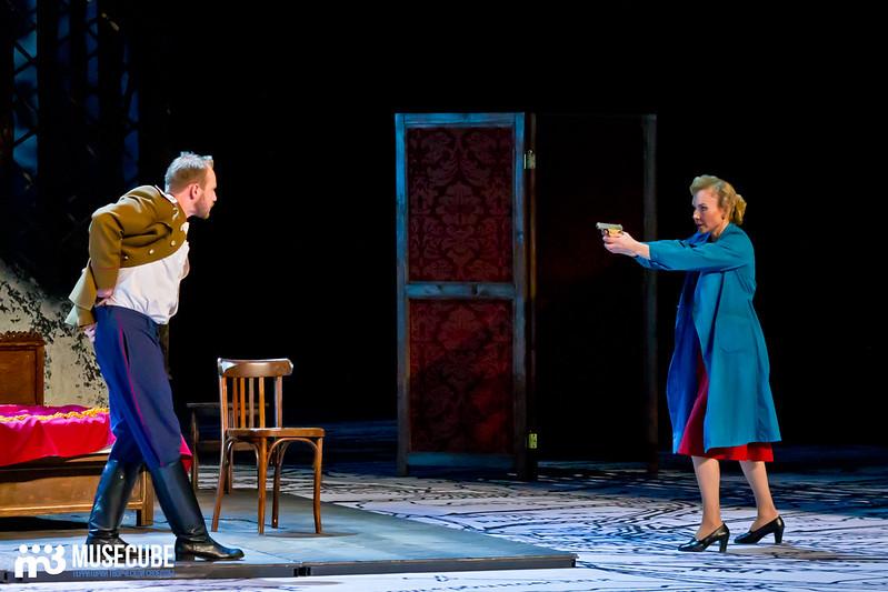Barabanshiza_Teatr_Rossijskoj_Armii_06.02.2020_112