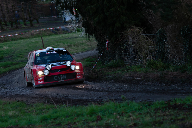 Hasqpengouw Rally 2020-23