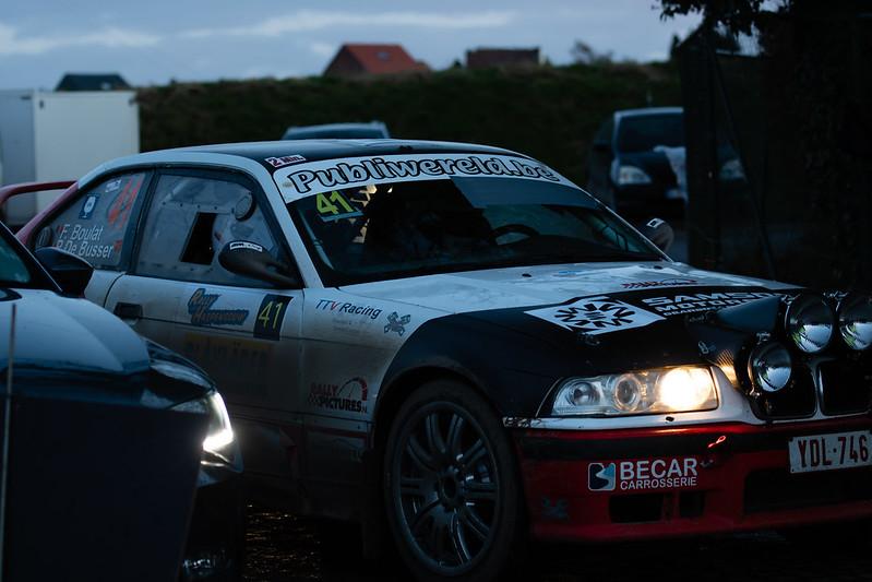 Hasqpengouw Rally 2020-26