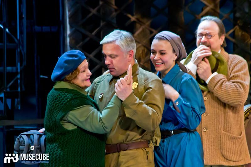 Barabanshiza_Teatr_Rossijskoj_Armii_06.02.2020_099