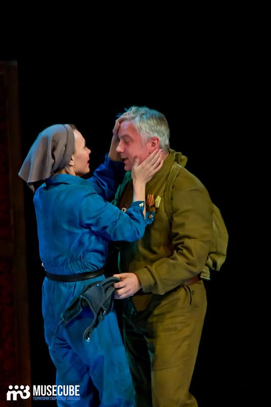 Barabanshiza_Teatr_Rossijskoj_Armii_06.02.2020_098