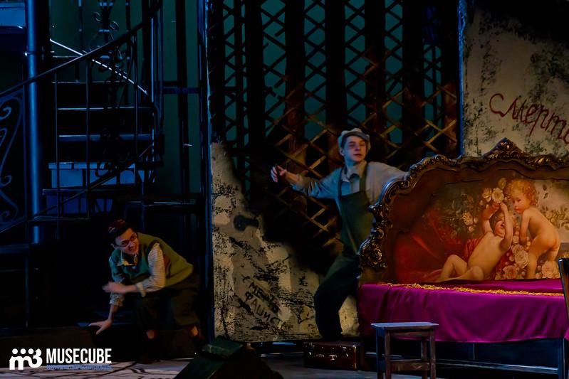 Barabanshiza_Teatr_Rossijskoj_Armii_06.02.2020_093