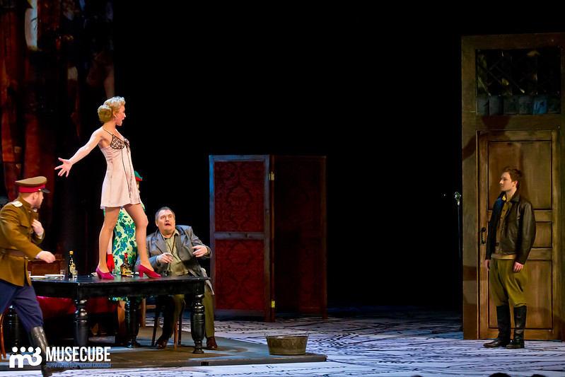Barabanshiza_Teatr_Rossijskoj_Armii_06.02.2020_088