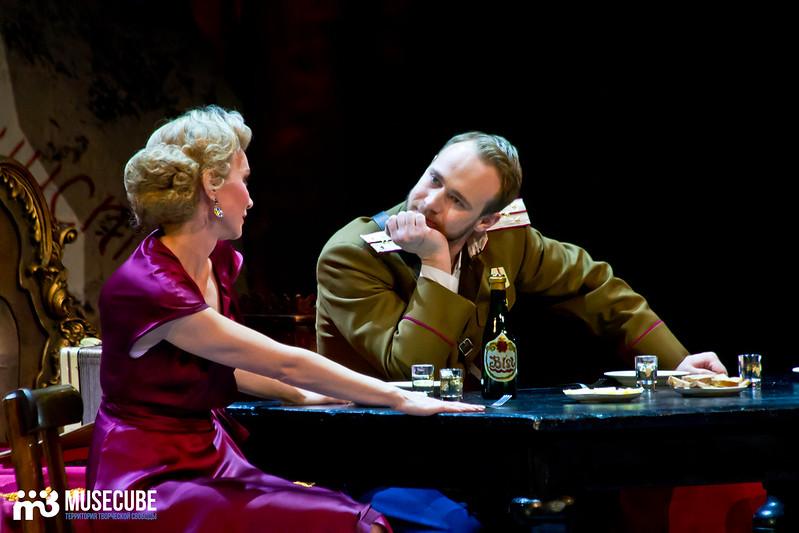 Barabanshiza_Teatr_Rossijskoj_Armii_06.02.2020_076