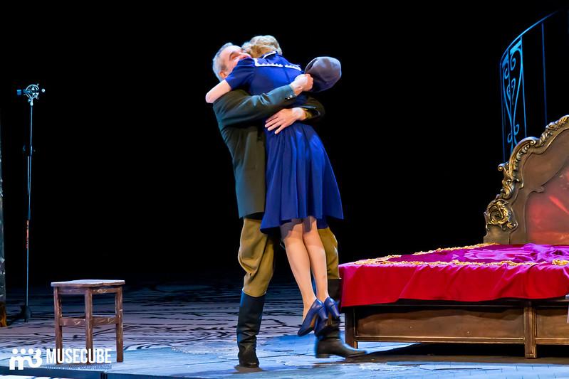 Barabanshiza_Teatr_Rossijskoj_Armii_06.02.2020_061