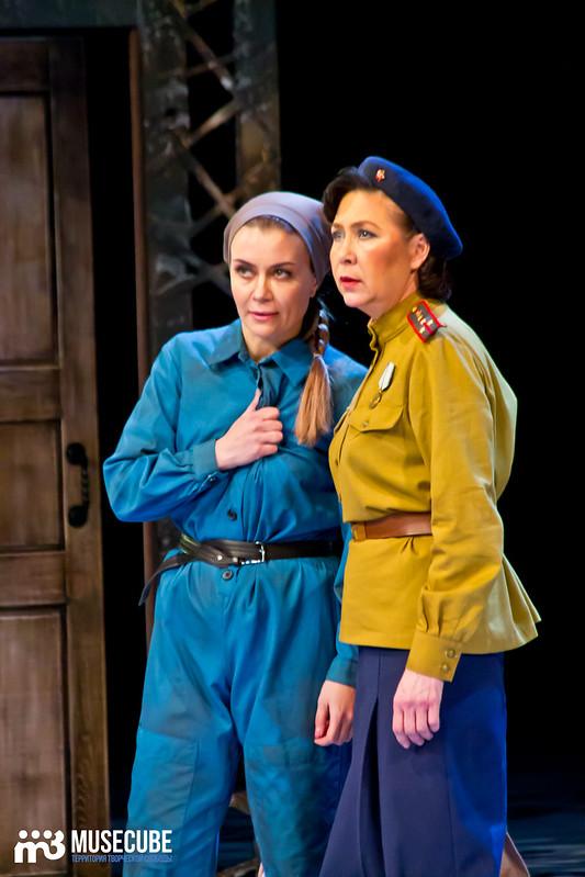 Barabanshiza_Teatr_Rossijskoj_Armii_06.02.2020_057