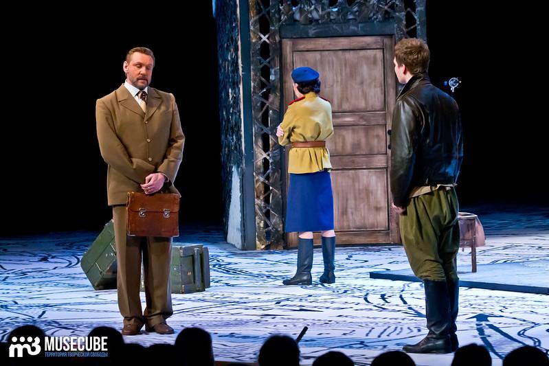 Barabanshiza_Teatr_Rossijskoj_Armii_06.02.2020_051