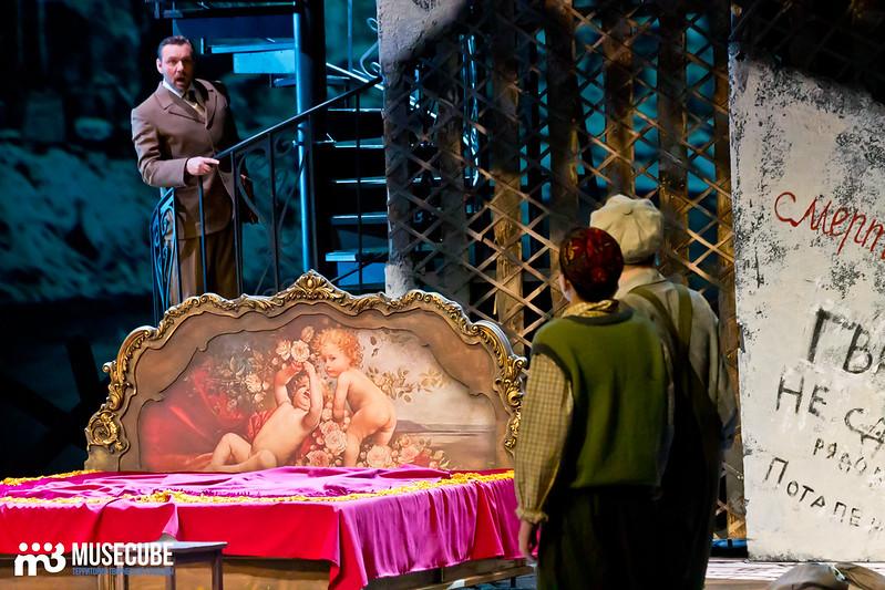 Barabanshiza_Teatr_Rossijskoj_Armii_06.02.2020_044