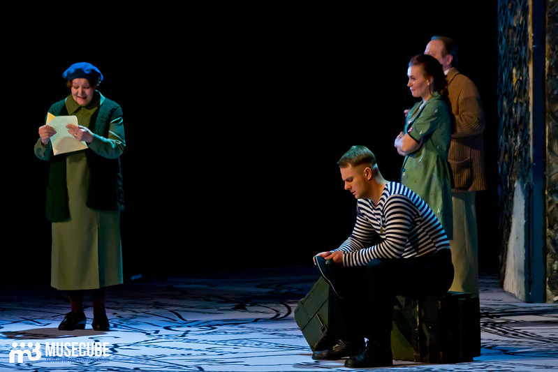 Barabanshiza_Teatr_Rossijskoj_Armii_06.02.2020_042