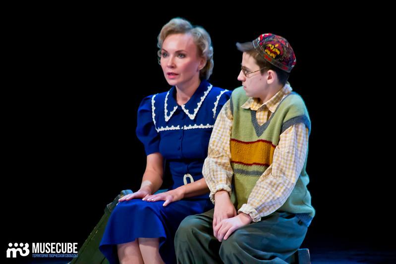 Barabanshiza_Teatr_Rossijskoj_Armii_06.02.2020_036