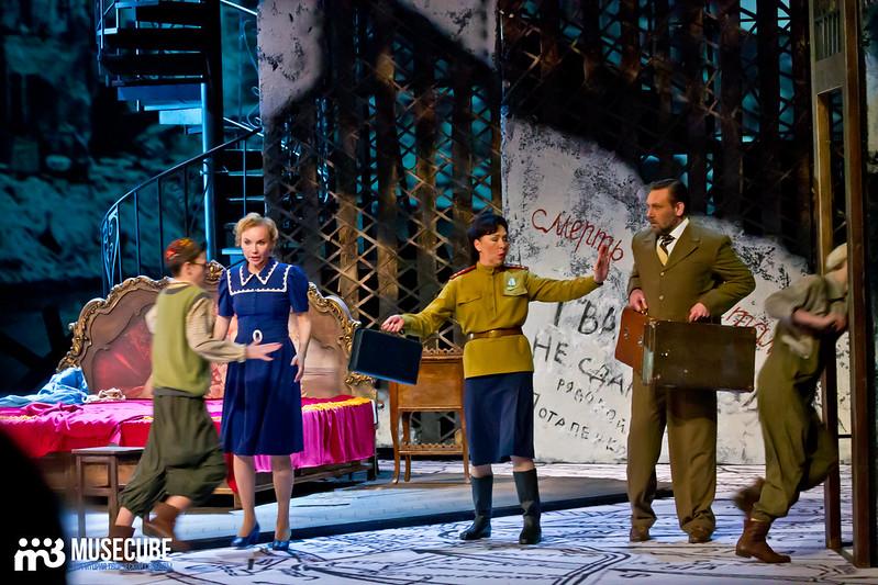 Barabanshiza_Teatr_Rossijskoj_Armii_06.02.2020_028