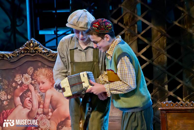 Barabanshiza_Teatr_Rossijskoj_Armii_06.02.2020_027