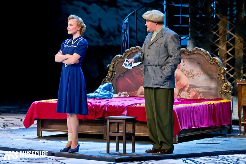 Barabanshiza_Teatr_Rossijskoj_Armii_06.02.2020_026