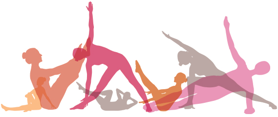 About-Pilates-Graphic