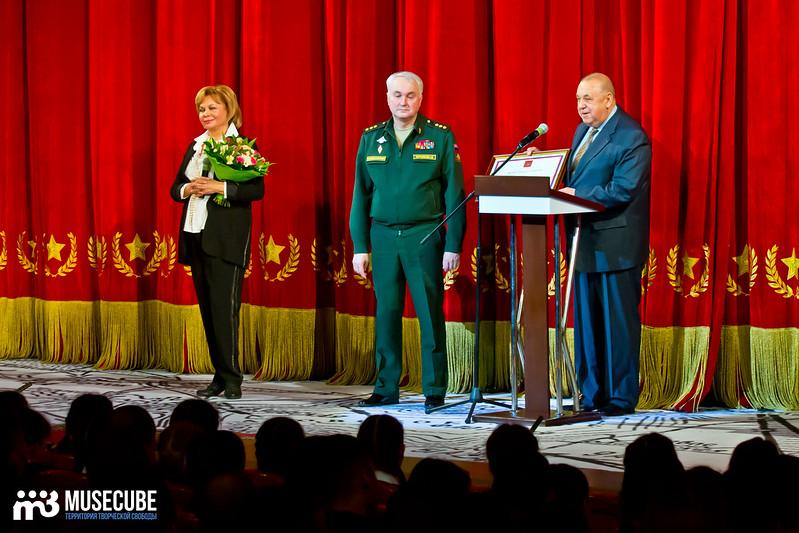 Barabanshiza_Teatr_Rossijskoj_Armii_06.02.2020_009
