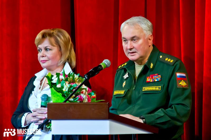 Barabanshiza_Teatr_Rossijskoj_Armii_06.02.2020_006