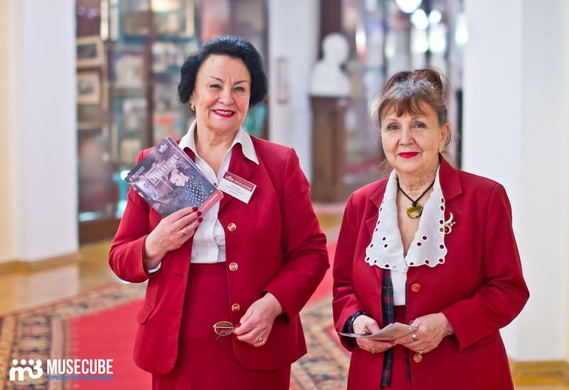 Barabanshiza_Teatr_Rossijskoj_Armii_06.02.2020_001