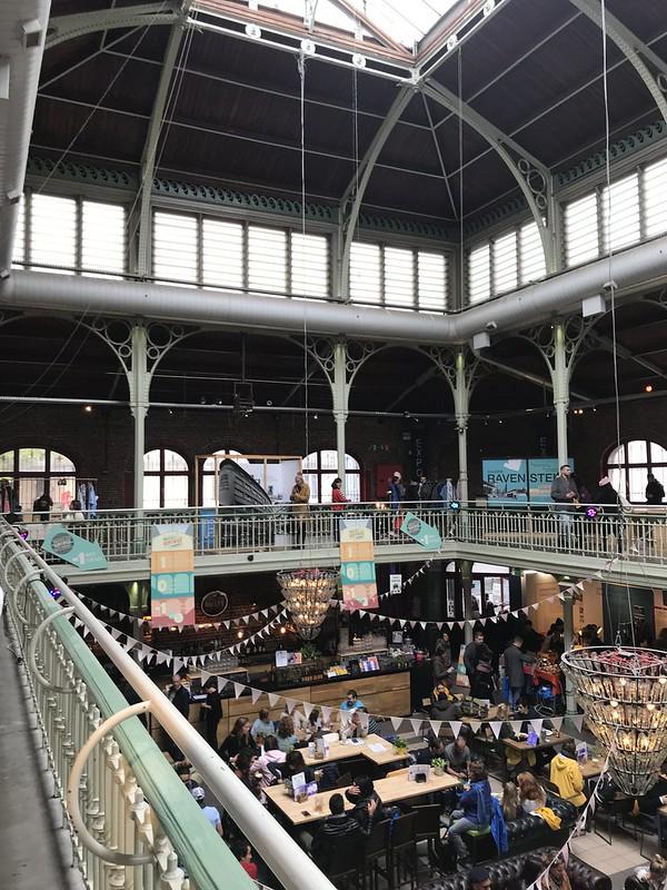 Vintage Market 4