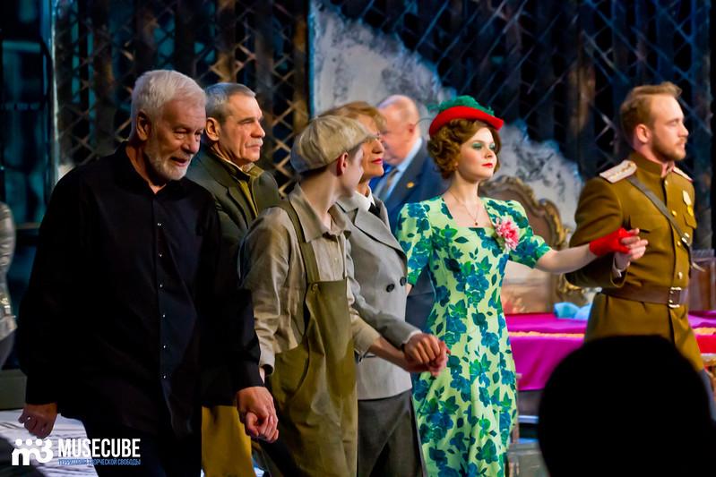 Barabanshiza_Teatr_Rossijskoj_Armii_06.02.2020_126