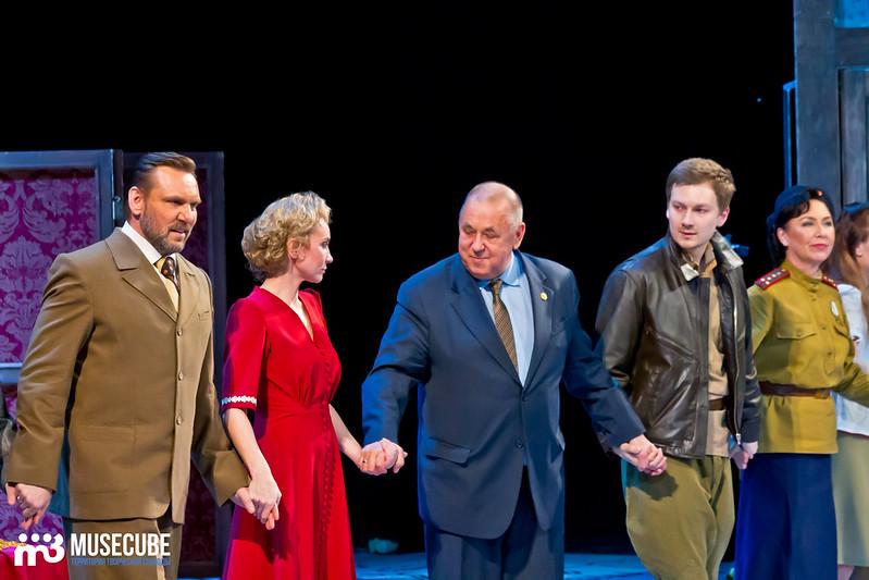 Barabanshiza_Teatr_Rossijskoj_Armii_06.02.2020_123