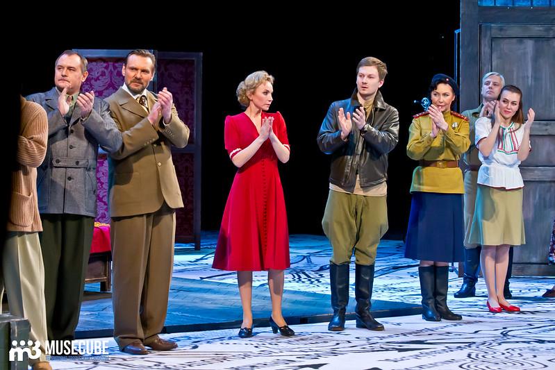 Barabanshiza_Teatr_Rossijskoj_Armii_06.02.2020_122