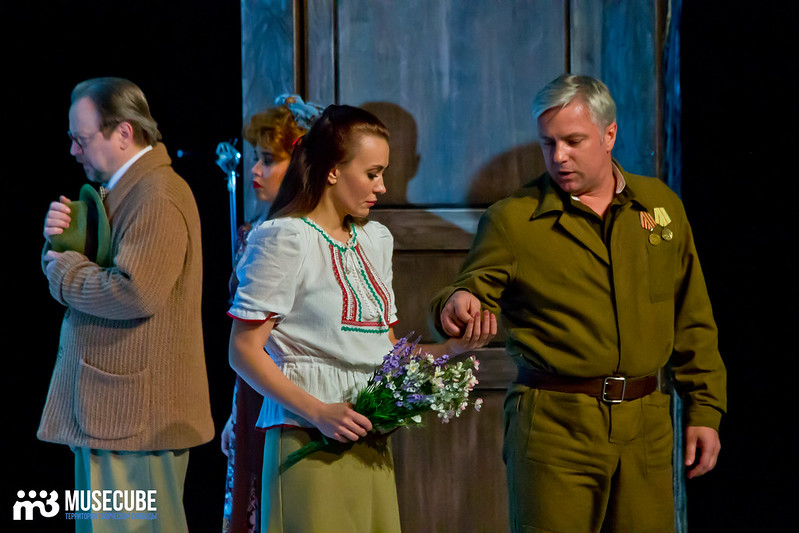 Barabanshiza_Teatr_Rossijskoj_Armii_06.02.2020_119
