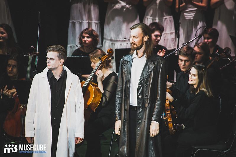 Kapuleti_i_Montecchi_Moskovskij_mezhdunarodnyj_dom_muzyki_28.02.2020_114