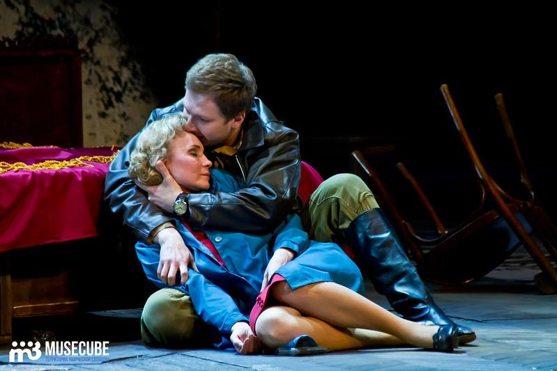 Barabanshiza_Teatr_Rossijskoj_Armii_06.02.2020_118
