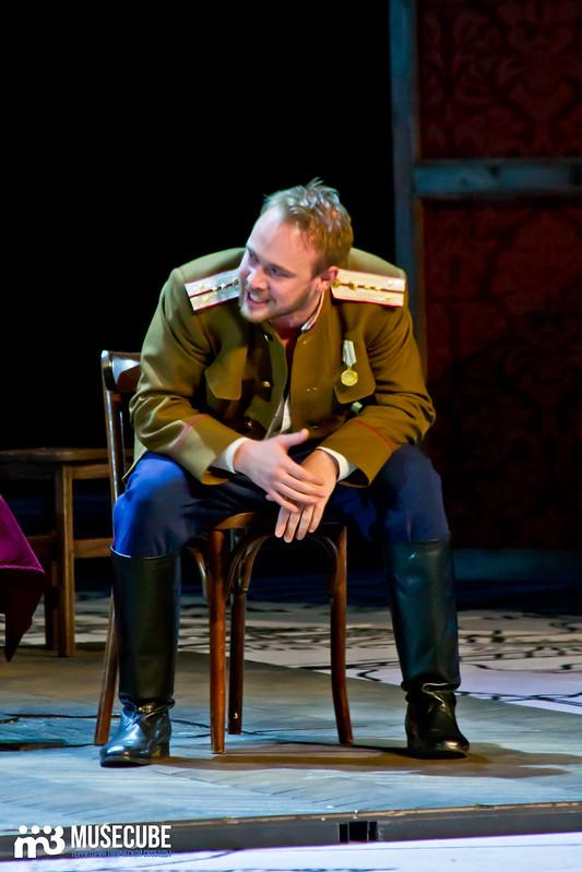 Barabanshiza_Teatr_Rossijskoj_Armii_06.02.2020_111