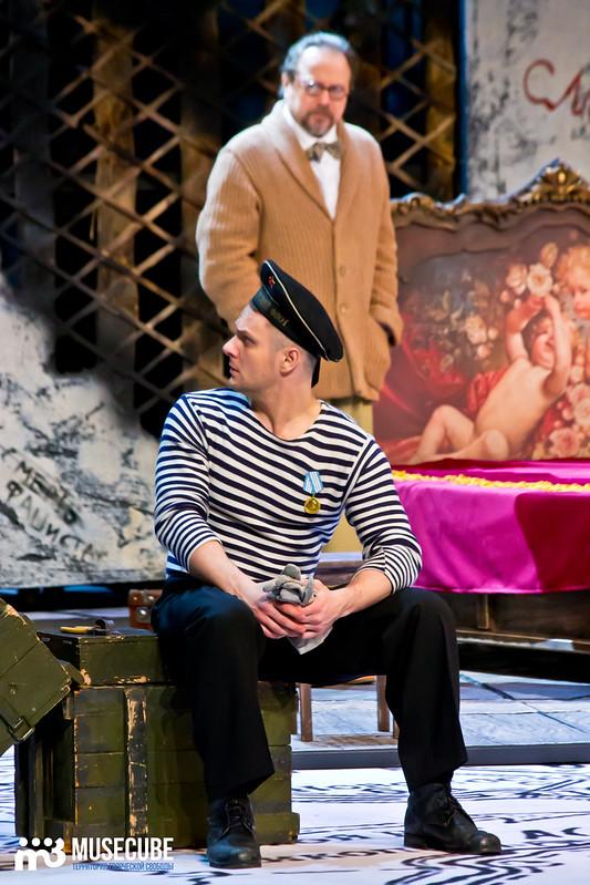 Barabanshiza_Teatr_Rossijskoj_Armii_06.02.2020_096