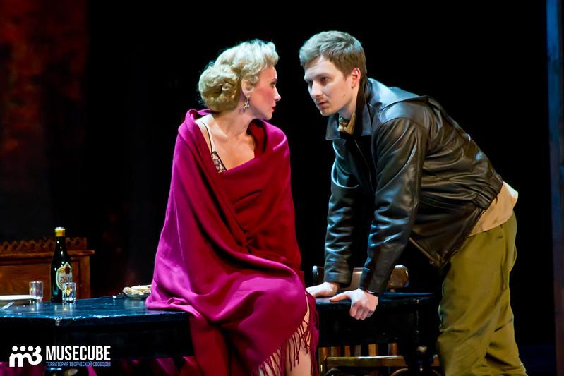 Barabanshiza_Teatr_Rossijskoj_Armii_06.02.2020_091
