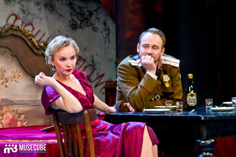 Barabanshiza_Teatr_Rossijskoj_Armii_06.02.2020_079