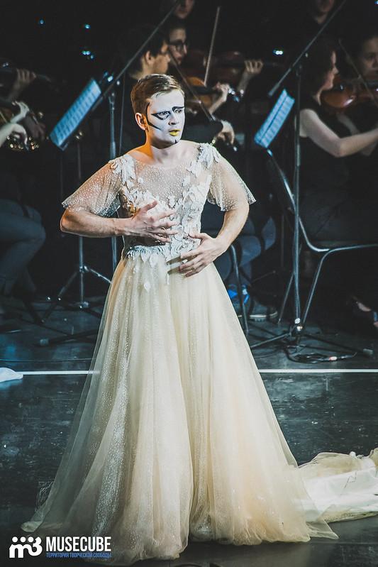 Kapuleti_i_Montecchi_Moskovskij_mezhdunarodnyj_dom_muzyki_28.02.2020_045