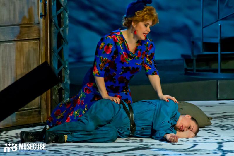 Barabanshiza_Teatr_Rossijskoj_Armii_06.02.2020_069