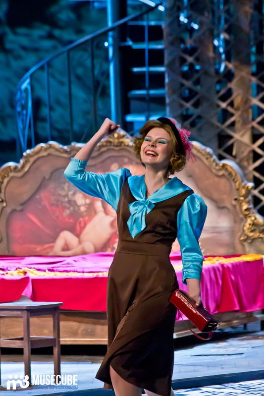 Barabanshiza_Teatr_Rossijskoj_Armii_06.02.2020_048