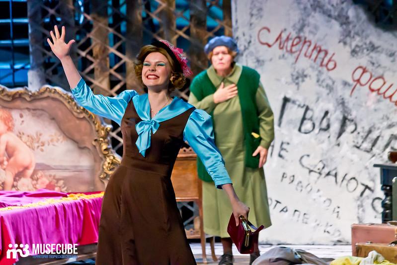 Barabanshiza_Teatr_Rossijskoj_Armii_06.02.2020_047