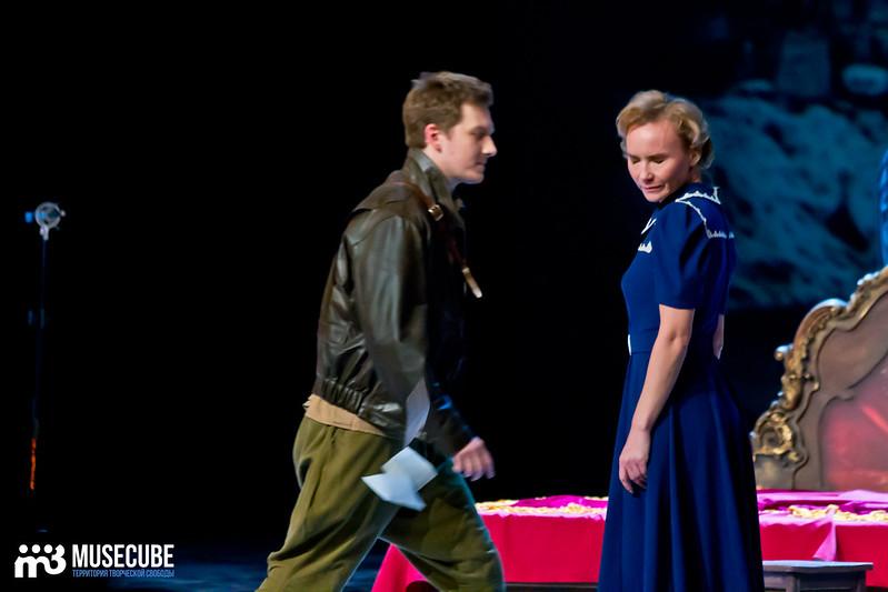 Barabanshiza_Teatr_Rossijskoj_Armii_06.02.2020_040
