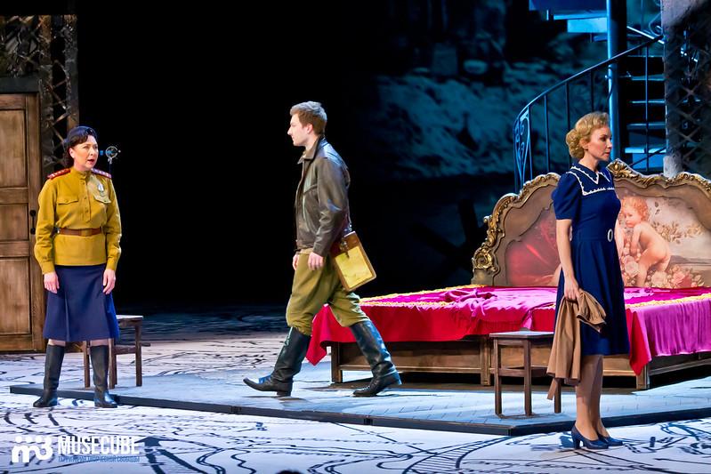 Barabanshiza_Teatr_Rossijskoj_Armii_06.02.2020_034