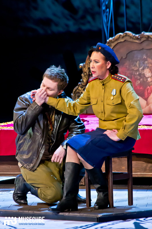 Barabanshiza_Teatr_Rossijskoj_Armii_06.02.2020_033