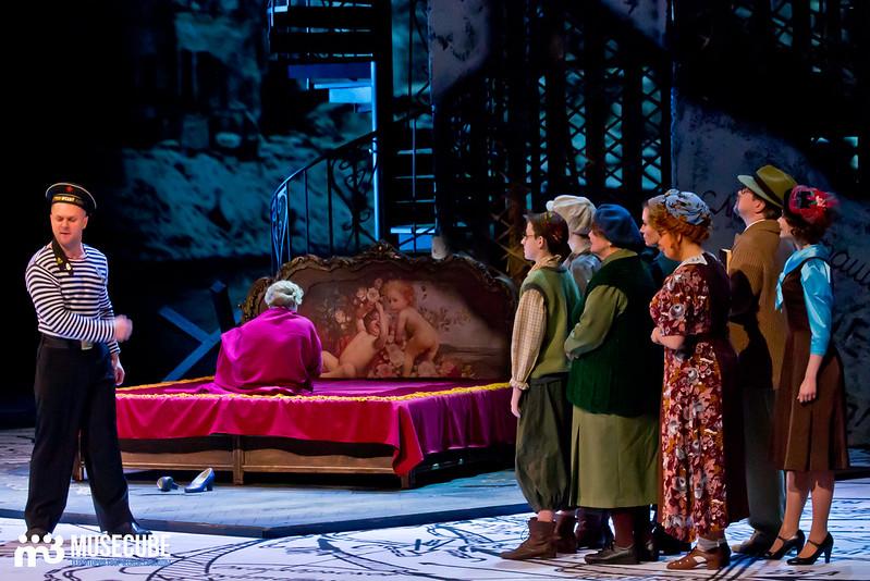Barabanshiza_Teatr_Rossijskoj_Armii_06.02.2020_015