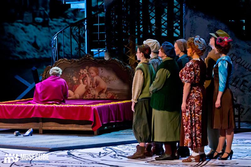 Barabanshiza_Teatr_Rossijskoj_Armii_06.02.2020_014