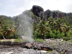 la-boca-del-diablo-peninsula-de-samana-pueblo-distrito-municipal-las-galeras-todo-republica-dominicana-2-1024x768