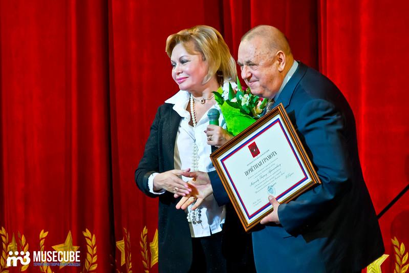 Barabanshiza_Teatr_Rossijskoj_Armii_06.02.2020_013