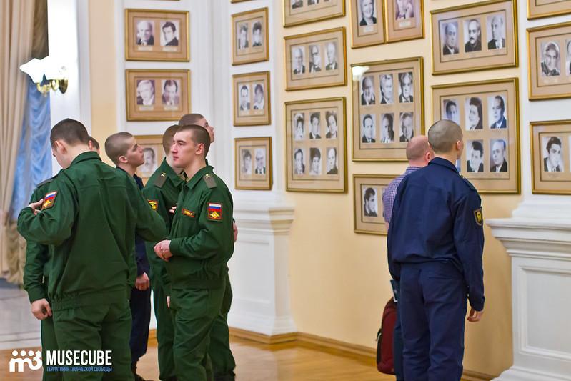 Barabanshiza_Teatr_Rossijskoj_Armii_06.02.2020_002